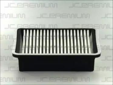 Фильтр воздушный JC PREMIUM B22064PR: купить
