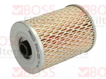 Фильтр АКПП BOSS FILTERS BS03-055: купить