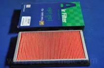 Фильтр воздушный PMC PAW008: стоимость