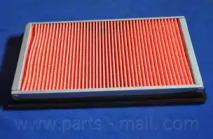 Фильтр воздушный PMC PAW008: продажа