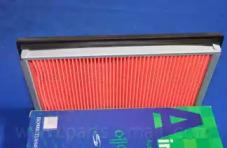 Фильтр воздушный PMC PAW008: описание