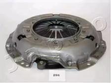 Нажимной диск JAPKO 70296: купить