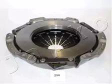Нажимной диск JAPKO 70296: цена