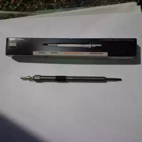 Свеча накаливания WILMINK GROUP 0 4832 WG1485954: стоимость