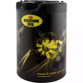 Масло моторное 5W-30 Avanza MSP 20л KROON OIL 33497: стоимость