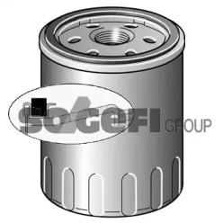 Фильтр масляный FRAM PH4967: продажа