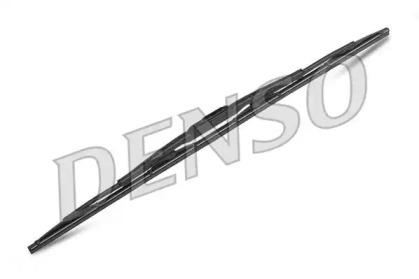 Щетка стеклоочистителя 650мм DENSO DM-565: продажа