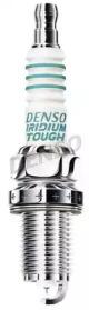 Свеча зажигания Iridium Tough DENSO VK20Y: заказать