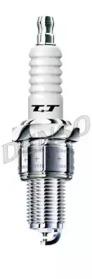 Свеча зажигания Twin Tip (TT) DENSO W20TT: заказать