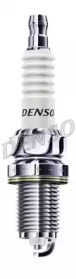 Свеча зажигания Nickel DENSO K20R-U11: купить
