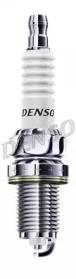Свеча зажигания Nickel DENSO K20R-U11: цена