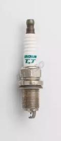 Свеча зажигания Iridium Twin Tip (TT) DENSO IK16TT: купить