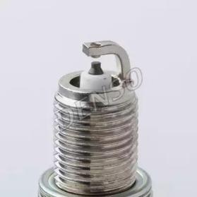 Свеча зажигания Twin Tip (TT) DENSO K16TT: продажа