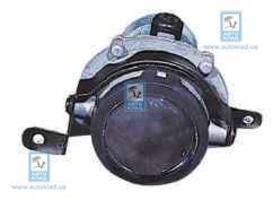 Фара противотуманная FPS 3201H1P