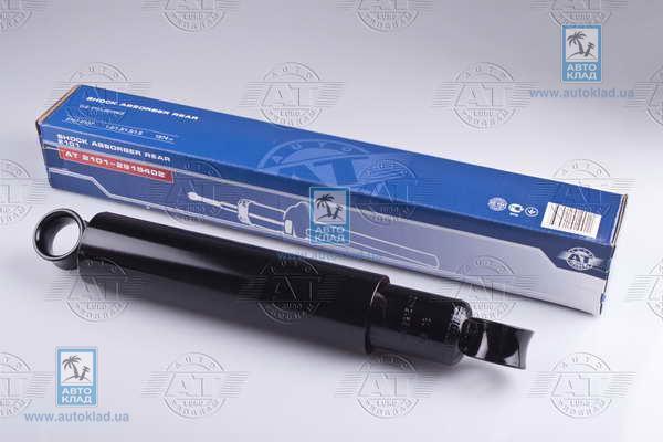 Амортизатор подвески масляный задний AT 21012915402