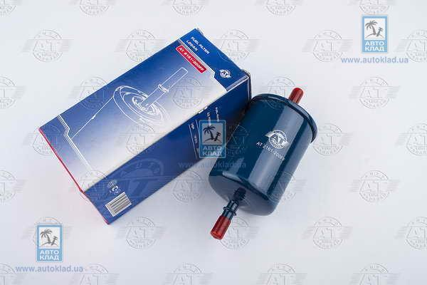 Фильтр топливный AT 2161200FF
