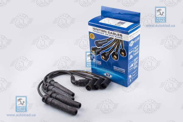 Провода высоковольтные AT 44S