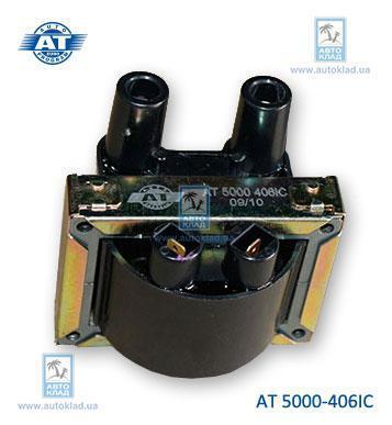 Катушка зажигания AT 5000406IC