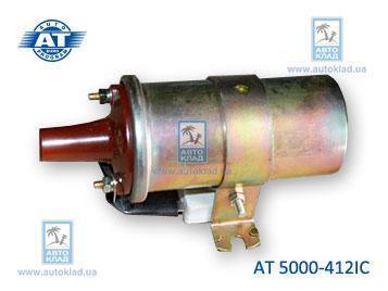 Катушка зажигания AT 5000412IC