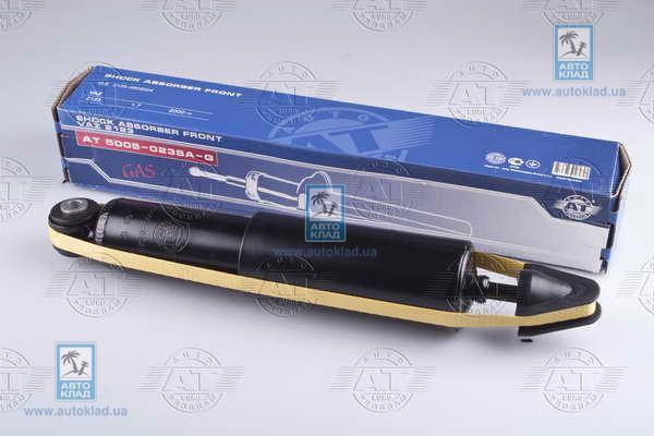 Амортизатор подвески газовый передний AT 5005023SAG