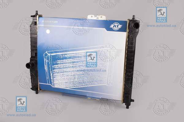 Радиатор охлаждения AT 6523200RA