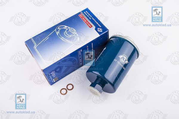 Фильтр топливный AT 7010010FF