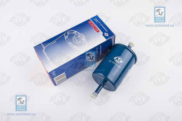 Фильтр топливный AT 7010012FF