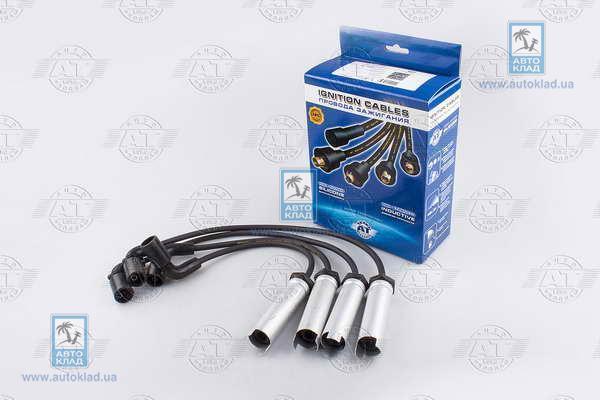 Провода высоковольтные AT 99S