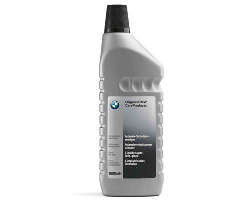 Автошампунь BMW 83120410744