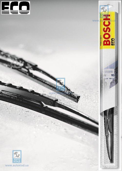 Щетка стеклоочистителя Eco V3 70C 700мм BOSCH 3397011549