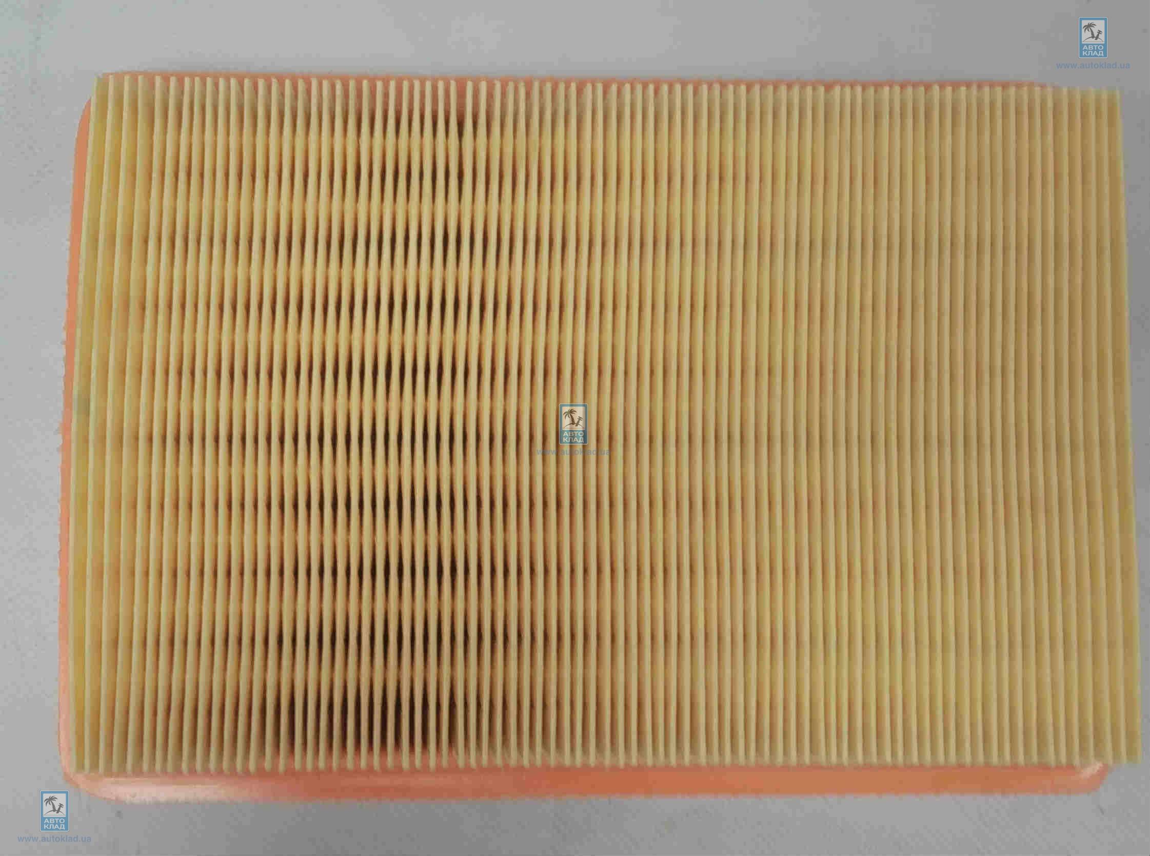 Фильтр воздушный BOSCH F026400187