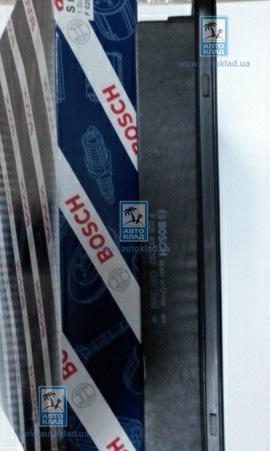 Фильтр воздушный BOSCH F026400292