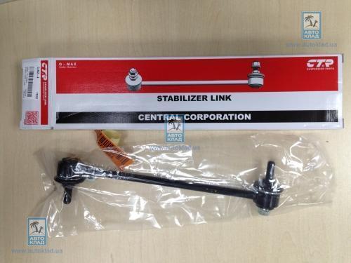 Стойка стабилизатора CTR CLMZ4