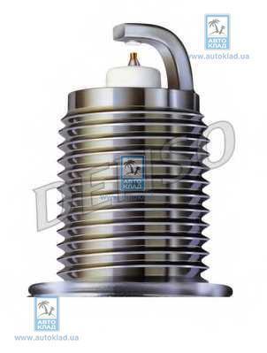 Свеча зажигания Iridium Extended DENSO SK20R11