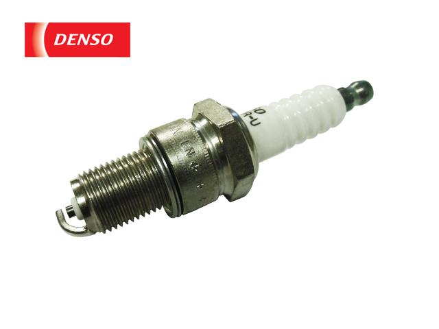 Свеча зажигания Nickel DENSO W20EPRU
