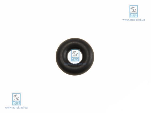 Кольцо уплотнительное ELRING 573043