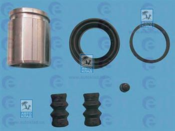 Ремкомплект суппорта ERT 401904