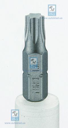 Инструмент FORCE 1763030