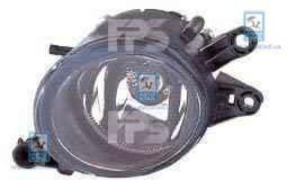 Фара противотуманная FPS 0019H1E