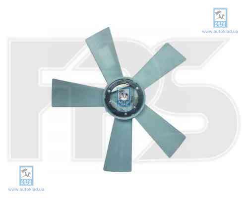 Крыльчатка вентилятора FPS 46W277