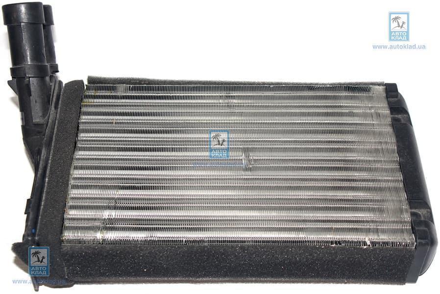 Радиатор отопителя салона FPS 20N02