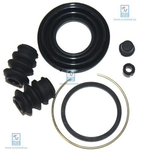 Ремкомплект тормозного суппорта FRENKIT 235010