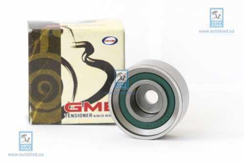 Ролик натяжителя ремня GMB GT10170