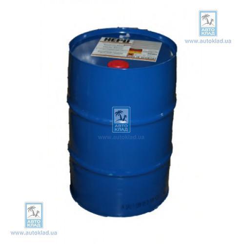 Антифриз G11 синий концентрат -80°C 60л HEPU P999060