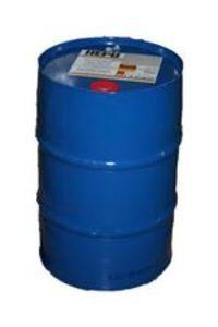 Антифриз G11 синий концентрат -80°C 200л HEPU P999-200