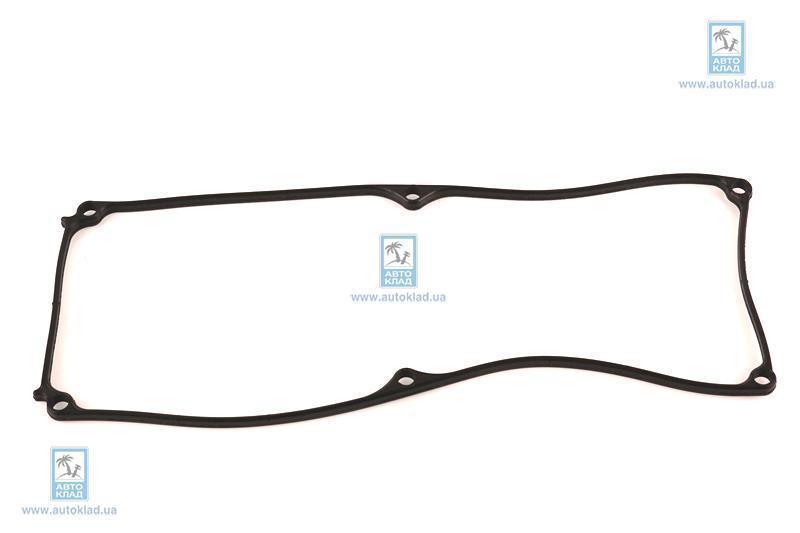 Прокладка клапанной крышки HYUNDAI/KIA 0K2A110235A
