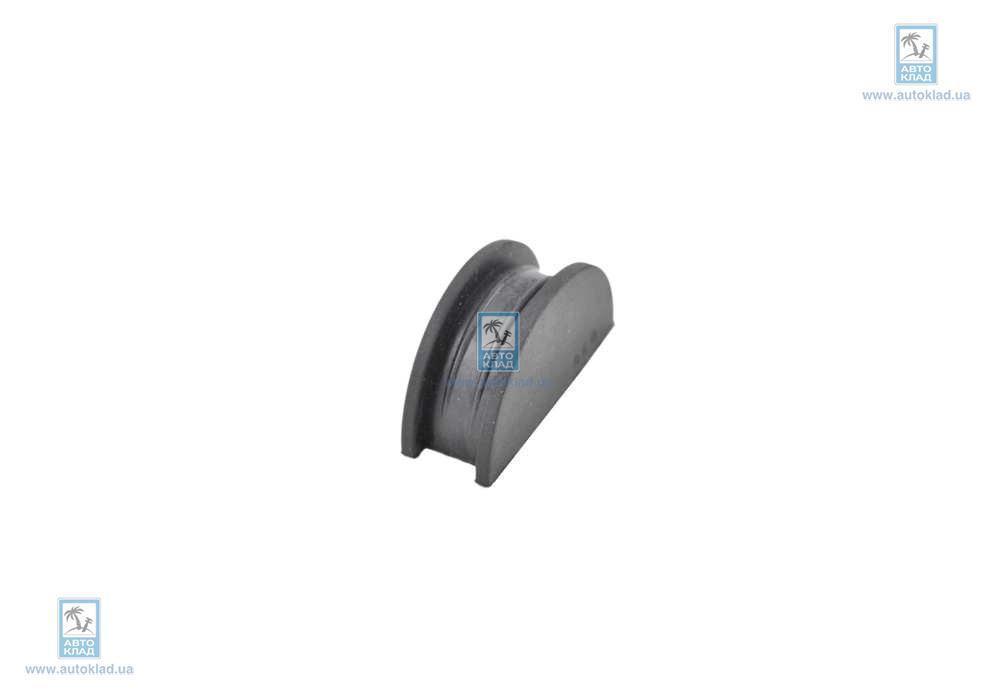 Уплотнитель прокладки клапанной крышки HYUNDAI/KIA 2244223500