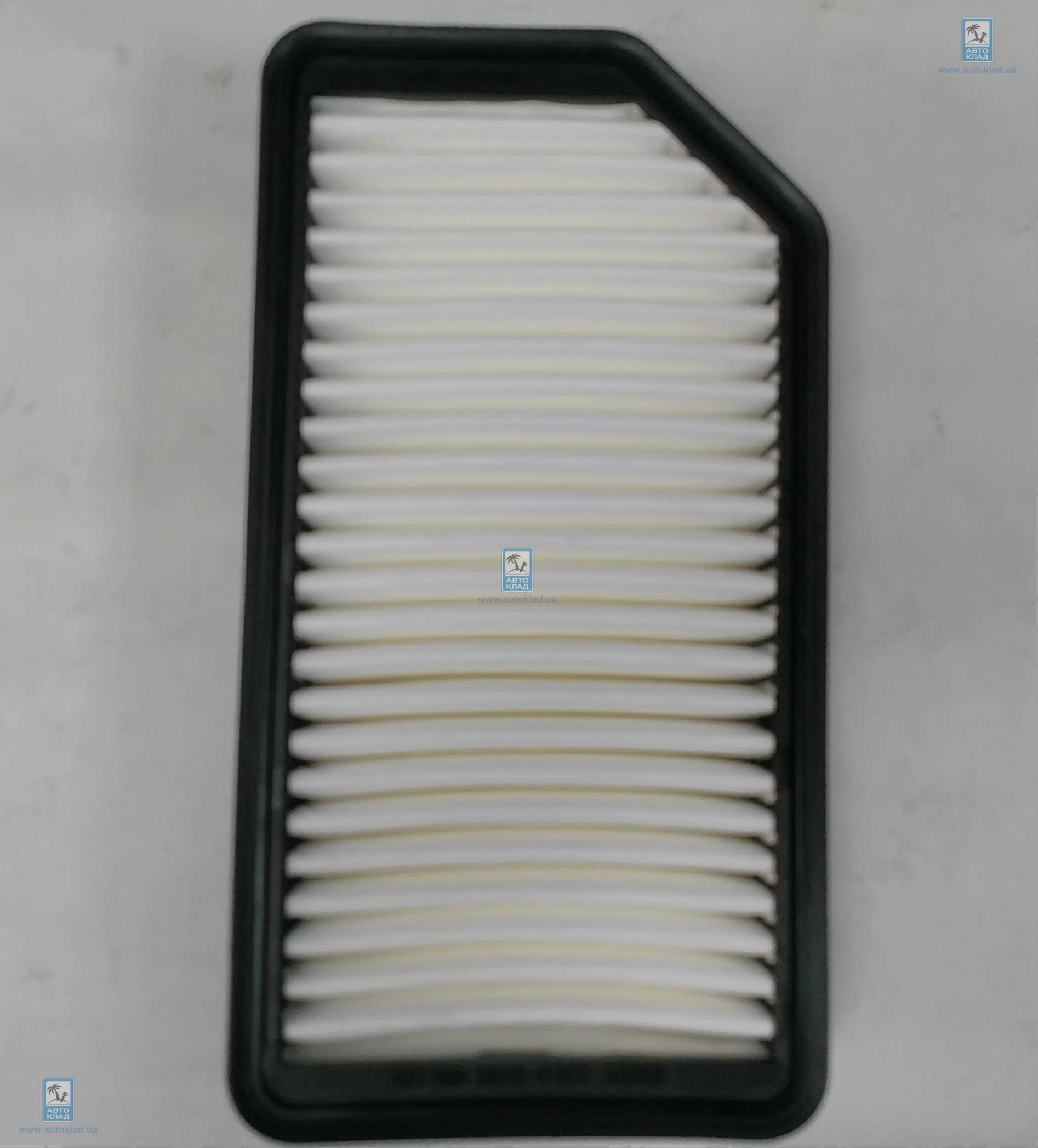 Фильтр воздушный HYUNDAI/KIA 281131P000