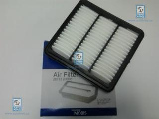Фильтр воздушный HYUNDAI/KIA 281132H000