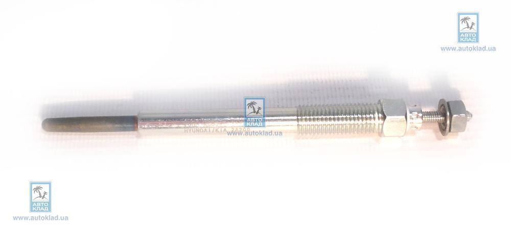 Свеча накаливания HYUNDAI/KIA 367102A200